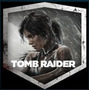Tomb Raider 2013 Ps3 Jogos Codigo Psn