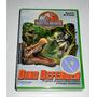 Dino Defender Jurassic Park 3 | Parque Dos Dinossauros | Pc