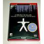 A Bruxa De Blair Vol 2 | Terror | Jogo Pc | Produto Original