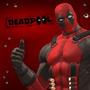 Ps3 Deadpool A Pronta Entrega