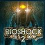 Bioshock 2 Ps3 Jogos Codigo Psn