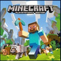Minecraft Playstation 3 Editionps3 Jogos Codigo Psn