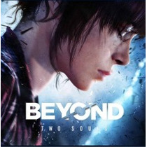 Beyond Two Souls Ps3 Jogos Codigo Psn