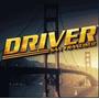 Driver San Francisco Ps3 Jogos Codigo Psn