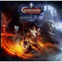 Castlevania Lords Of Shadow - Mirror O Ps3 Jogos Codigo Psn