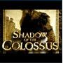 Shadow Of The Colossus Ps3 Jogos Codigo Psn