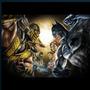 Mortal Kombat Vs Dc Universe Ps3 Jogos Codigo Psn