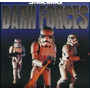 Star Wars Dark Forces Ps3 Jogos Codigo Psn