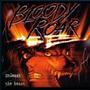 Bloody Roar Ps3 Jogos Codigo Psn