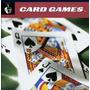 Card Games Ps3 Jogos Codigo Psn