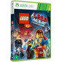 Game Lego Movie Xbox 360 Wgy1984xn