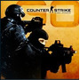 Counter-strike Global Offensive Cs Go Ps3 Jogos Codigo Psn