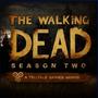 The Walking Dead Season 2 Todos Episodio Ps3 Jogos