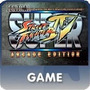 Super Street Fighter Iv 4 Arcade Edition Ps3 Jogo Completo