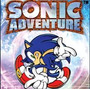 Sonic Adventure.png Ps3 Jogos Codigo Psn