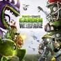 Ps3 Plants Vs Zombies 2 Garden Warfare Em Português