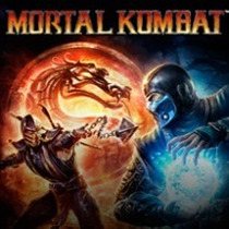 Mortal Kombat 9 Ps3 Playstation 3