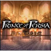 Prince Of Persia Classic Ps3 Jogos Codigo Psn