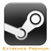 Jogos Steam Extreme Aleatório - Pc Game - Key Original