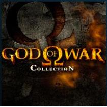 God Of War Collection Ps3 Jogos Codigo Psn