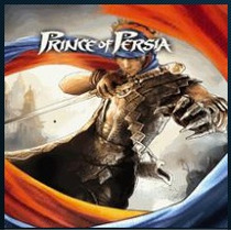 Prince Of Persia Ps3 Jogos Codigo Psn