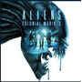Aliens Colonial Marines Ps3 Jogos Codigo Psn