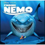 Disney¿pixar Finding Nemo Ps3 Jogos Codigo Psn
