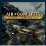 Air Conflicts - Secret Wars Ps3 Jogos Codigo Psn