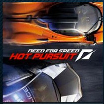Need For Speed Hot Pursuit Ps3 Jogos Codigo Psn