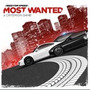 Need For Speed Most Wanted Ps3 Jogos Codigo Psn