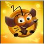 Funky Lab Rat Ps3 Jogos Codigo Psn