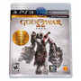 God Of War Saga Collection - 5 Jogos Completos - Lacrado!