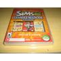 The Sims 2 - Grandes Negócios- Pacote De Expansão