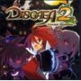 Disgaea 2 Cursed Memories Ps3 Jogos Codigo Psn