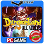 Dungeonland - All Access Pass Cd-key Steam Global
