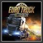 Euro Truck Simulator 2 - Jogo Pc - Original - Envio Na Hora!