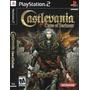 Castlevania Curse Of Darkness Ps2 Patch - Frete Grátis
