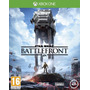 Star Wars Battlefront Xbox One Digital Offline