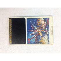 Hucard Para Pc Engine Heavy Unit