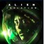 Alien Isolation Ps3 Psn Jogos Midia Digital Envio Hoje