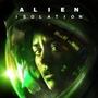 Alien Isolation Playstation 3 Ps3 Pt-br Portugues