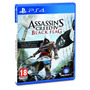 Assassins Creed Iv Black Flag Playstation 4 Ps4 Portugues