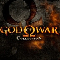 God Of War Collection Gow 1 E 2 Ps3 Playstation Psn