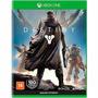 Jogo Destiny Xbox One Português + Dlc Arsenal Da Vanguard