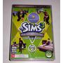 The Sims 3 Vida Em Alto Estilo | Jogo Pc | Produto Original