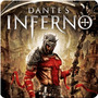 Dante´s Inferno - Espanhol / Inglês #=# Ps3 Psn Liquidação !
