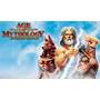 Age Of Mythology Coleção Completa Em Português Frete Grátis!
