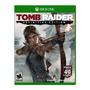 Tomb Raider: Definitive Edition Xbox One - Codigo 25 Digitos