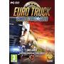 Eurotruck Simulador 2 Gold Edition + 26 Dlc
