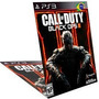 Call Of Duty - Black Ops 3 - Ps3 - Cod Bo3 Ps3 Receba Hoje!